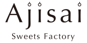 Ajisai Sweets Factory